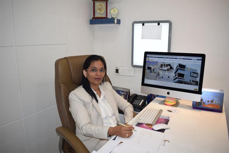 Dr-Madhuri-Roy