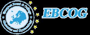 EBCOG