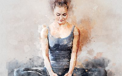 Top 11 Yoga Poses That Help Boost Fertility