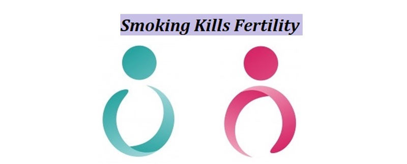 smoking-kills-fertility