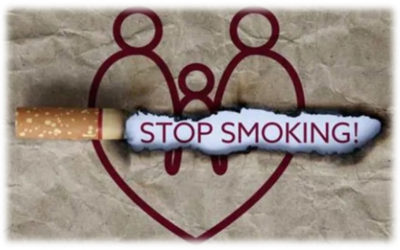 The Effect Of Smoking On Fertility